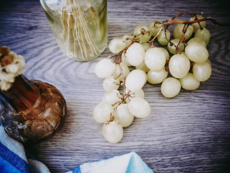 les jus de légumes bons pour la santé