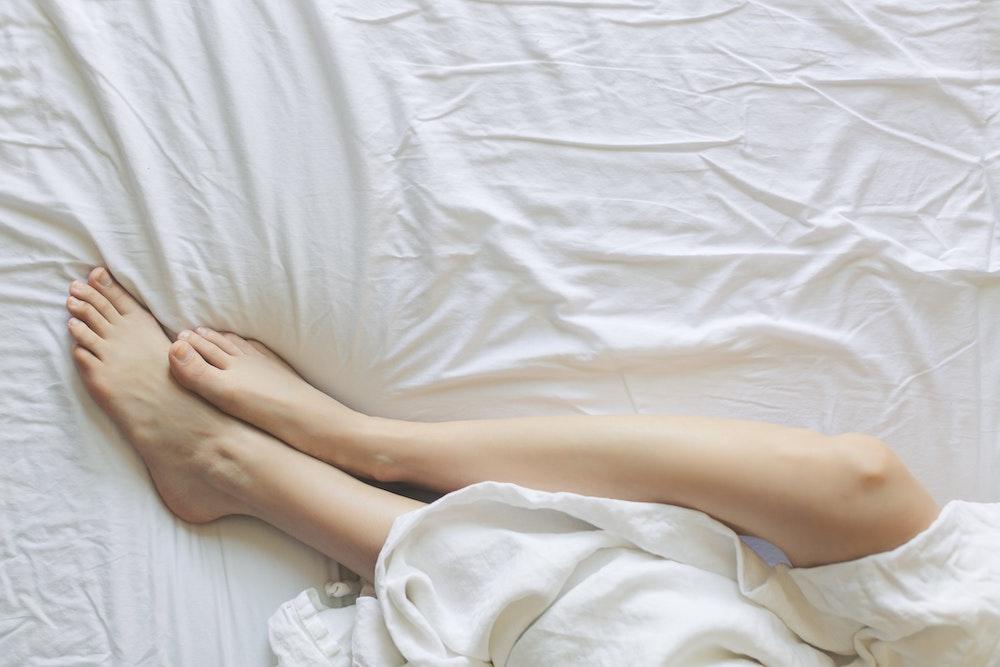 trouver le sommeil